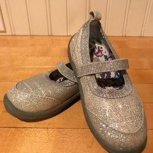 Garanimals Maryjane shoes